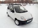 Авто Daewoo Matiz, , 2007 года выпуска, цена 120 000 руб., Магнитогорск