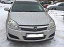 Авто Hyundai Solaris, , 2012 года выпуска, цена 465 000 руб., Челябинск
