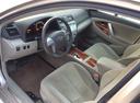 Подержанный Toyota Camry, бежевый , цена 740 000 руб. в ао. Ханты-Мансийском Автономном округе - Югре, отличное состояние