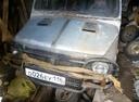 Подержанный ЛуАЗ 969, белый , цена 35 000 руб. в республике Татарстане, среднее состояние