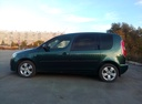 Авто Skoda Roomster, , 2007 года выпуска, цена 310 000 руб., Миасс