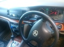 Подержанный Toyota Mark II, белый , цена 360 000 руб. в Челябинской области, хорошее состояние