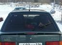 Авто ВАЗ (Lada) 2114, , 2006 года выпуска, цена 120 000 руб., Казань