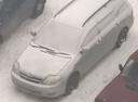 Авто Toyota Corolla, , 2003 года выпуска, цена 280 000 руб., Челябинск
