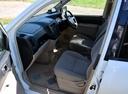 Подержанный Mitsubishi Dingo, белый перламутр, цена 210 000 руб. в Челябинской области, отличное состояние