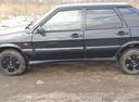 Авто ВАЗ (Lada) 2114, , 2008 года выпуска, цена 115 000 руб., Казань