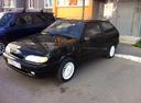 Авто ВАЗ (Lada) 2113, , 2012 года выпуска, цена 200 000 руб., Челябинск