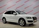 Audi Q5' 2010 - 979 000 руб.