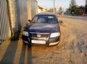 Авто Nissan Almera Classic, , 2006 года выпуска, цена 300 000 руб., Челябинск