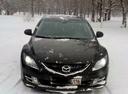 Авто Mazda 6, , 2008 года выпуска, цена 480 000 руб., Нижнекамск