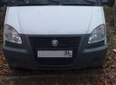 Авто ГАЗ Газель, , 2011 года выпуска, цена 299 000 руб., Урай