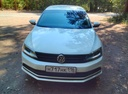 Подержанный Volkswagen Jetta, белый , цена 765 000 руб. в республике Татарстане, отличное состояние