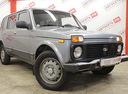 ВАЗ (Lada) 4x4' 2013 - 280 000 руб.