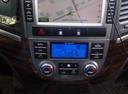 Авто Hyundai Santa Fe, , 2011 года выпуска, цена 1 045 000 руб., Троицк
