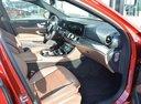 Новый Mercedes-Benz E-Класс, красный металлик, 2016 года выпуска, цена 3 635 000 руб. в автосалоне МБ-Орловка