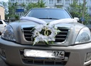 Подержанный Chery Tiggo, сафари металлик, цена 310 000 руб. в Челябинской области, отличное состояние
