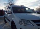 Авто ВАЗ (Lada) Largus, , 2014 года выпуска, цена 445 000 руб., республика Татарстан