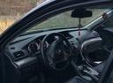 Подержанный Honda Accord, черный металлик, цена 740 000 руб. в Челябинской области, хорошее состояние