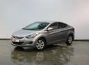 Hyundai Elantra' 2013 - 680 000 руб.