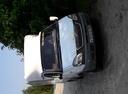 Подержанный ГАЗ Газель, белый , цена 160 000 руб. в ао. Ханты-Мансийском Автономном округе - Югре, среднее состояние