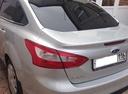 Авто Ford Focus, , 2013 года выпуска, цена 535 000 руб., Казань