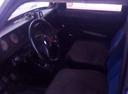 Авто ВАЗ (Lada) 2107, , 2000 года выпуска, цена 37 000 руб., Челябинск