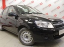 ВАЗ (Lada) Granta2190' 2013 - 335 000 руб.