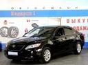 Toyota Camry' 2009 - 559 000 руб.
