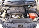 Подержанный Nissan Primera, сафари , цена 350 000 руб. в ао. Ханты-Мансийском Автономном округе - Югре, отличное состояние