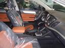 Подержанный JAC S5, серый, 2015 года выпуска, цена 771 000 руб. в Ростове-на-Дону, автосалон