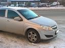 Авто Opel Astra, , 2012 года выпуска, цена 465 000 руб., Челябинск