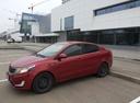 Авто Kia Rio, , 2013 года выпуска, цена 495 000 руб., Челябинск