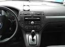 Подержанный Ford C-Max, черный , цена 365 000 руб. в Челябинской области, отличное состояние