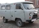 УАЗ 452' 2014 - 345 000 руб.