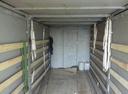 Подержанный ГАЗ Газель, белый акрил, цена 750 000 руб. в ао. Ханты-Мансийском Автономном округе - Югре, хорошее состояние