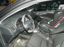 Подержанный Toyota Corolla, серый , цена 385 000 руб. в ао. Ханты-Мансийском Автономном округе - Югре, хорошее состояние