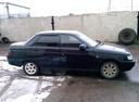 Подержанный ВАЗ (Lada) 2110, черный металлик, цена 100 000 руб. в ао. Ханты-Мансийском Автономном округе - Югре, хорошее состояние