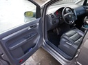 Подержанный Volkswagen Touran, мокрый асфальт , цена 600 000 руб. в Челябинской области, хорошее состояние