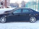 Авто Mercedes-Benz E-Класс, , 2011 года выпуска, цена 1 150 000 руб., Челябинск
