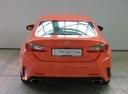 Подержанный Lexus RC, оранжевый, 2015 года выпуска, цена 3 200 000 руб. в Москве, автосалон СП БИЗНЕС КАР