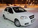 Авто Chevrolet Aveo, , 2010 года выпуска, цена 275 000 руб., Казань
