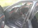 Подержанный Mercedes-Benz S-Класс, черный , цена 440 000 руб. в Челябинской области, хорошее состояние