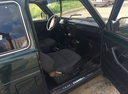 Подержанный ВАЗ (Lada) 4x4, зеленый металлик, цена 180 000 руб. в республике Татарстане, хорошее состояние