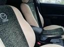 Подержанный Mazda 3, белый перламутр, цена 395 000 руб. в ао. Ханты-Мансийском Автономном округе - Югре, отличное состояние