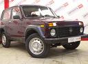 ВАЗ (Lada) 4x4' 2010 - 290 000 руб.