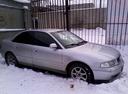 Авто Audi A4, , 1999 года выпуска, цена 230 000 руб., Челябинск