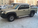 Авто Mazda BT-50, , 2007 года выпуска, цена 450 000 руб., ао. Ханты-Мансийский Автономный округ - Югра