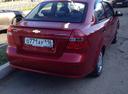 Авто Chevrolet Aveo, , 2011 года выпуска, цена 299 990 руб., республика Татарстан