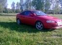 Авто Toyota Paseo, , 1996 года выпуска, цена 230 000 руб., Челябинск