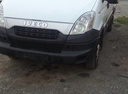 Авто IVECO Daily, , 2012 года выпуска, цена 1 000 000 руб., республика Татарстан
